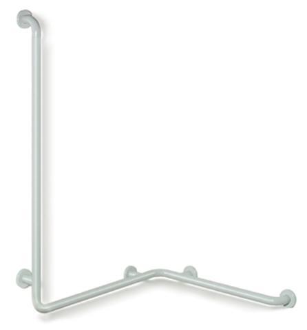 hewi handlauf duschhandlauf wannenhandlauf fuer dusche und wanne. Black Bedroom Furniture Sets. Home Design Ideas