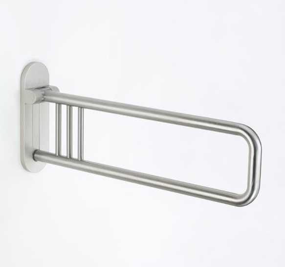 klappgriffe st tzklappgriffe klappst tzgriffe unsere hausmarke fuer waschbecken wc toilette. Black Bedroom Furniture Sets. Home Design Ideas