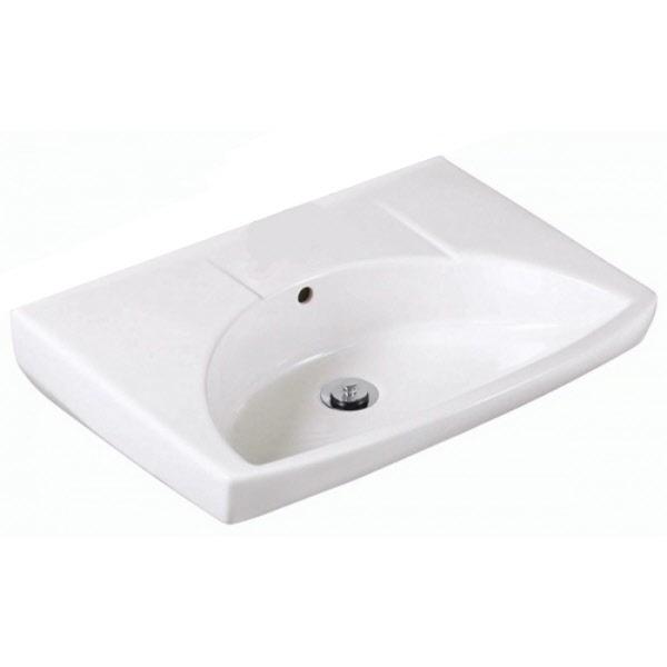 hoehenverstellbar verstellbar waschbecken waschtisch lift. Black Bedroom Furniture Sets. Home Design Ideas
