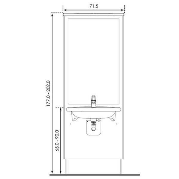 mischbatterie anschliesen alles ber wohndesign und. Black Bedroom Furniture Sets. Home Design Ideas