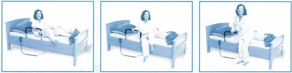 ausstiegshilfe einsteigehilfe aufstehhilfe einstiegshilfe. Black Bedroom Furniture Sets. Home Design Ideas