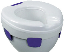 toiletten sitzerh hung standard. Black Bedroom Furniture Sets. Home Design Ideas