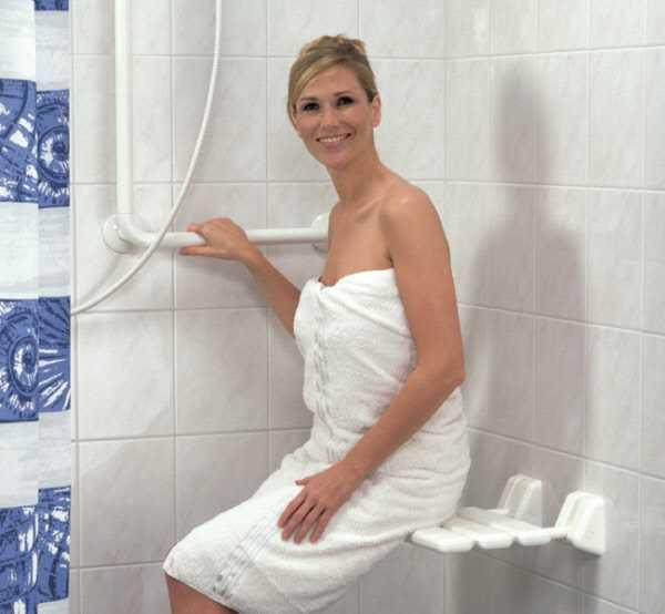 Dusche Brausehalter : Haltegriffe Duschgriffe Griff fuer Wanne Badewanne und Dusche