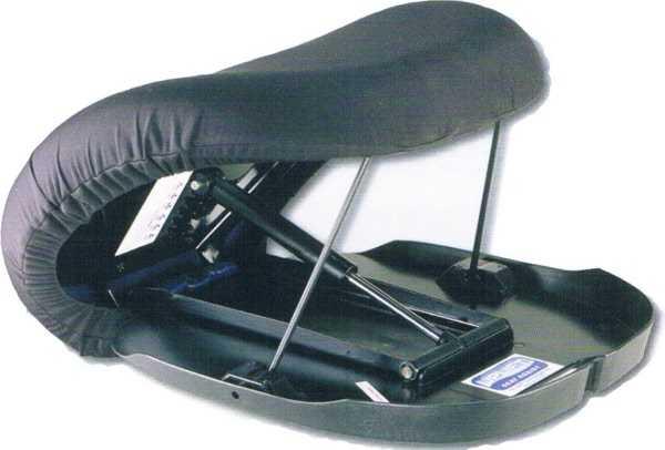aufstehhilfe ausstiegshilfe katapultsitz griff. Black Bedroom Furniture Sets. Home Design Ideas