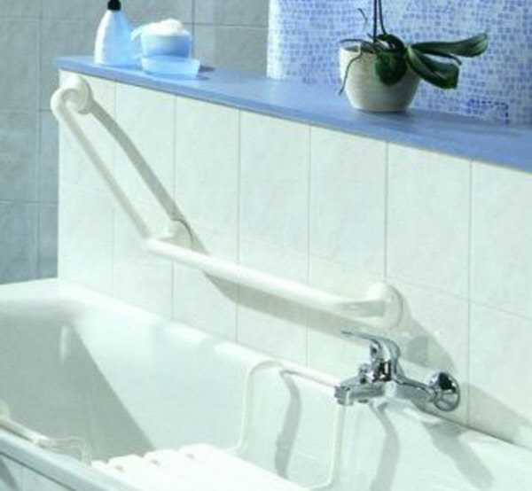 haltegriffe wandgriffe wandhaltegriffe fuer dusche und. Black Bedroom Furniture Sets. Home Design Ideas